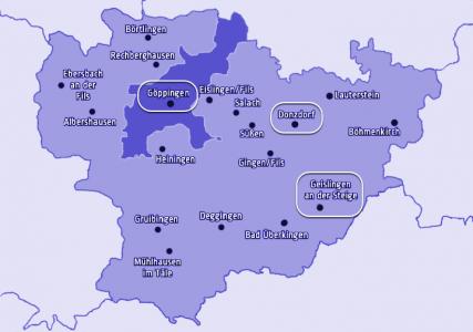 Landkreis-Göppingen-2
